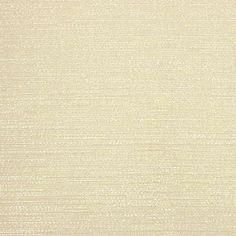 Facet, Performance Textile Wallcovering | TRI-KES