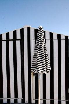 Stripes South Beach, Miami