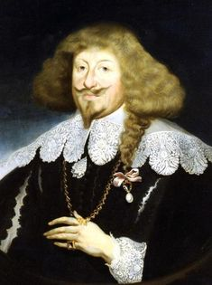 Wladyslaw IV