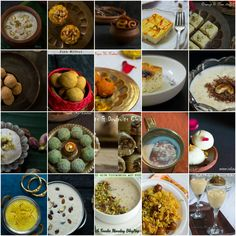 Festivals holds a lot of value for Indian families. Each festival brings with it love, laughter, celebration and of course food.Desserts play an important role in our food culture as we all look upto end the meal with something sweet on the plate. When you think of Indian dessert , the picture of Kheer, Halwa, Mithais comes to mind. These are part of our everyday meal as well as festive celebrations to satisfy our sweet tooth. An array of mouthwatering dishes are prepared and served to…