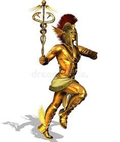 Greek And Roman Mythology, Greek Gods, Mercury Mythology, Rome History, Roman Gods, Occult Art, Figure Poses, Dope Art, Ancient Romans