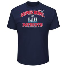 Cheap 20 Best pats pro shop wish list images | New England Patriots, Go  hot sale