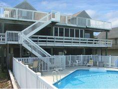 59 best 3rd row rentals images virginia beach beach vacation rh pinterest com