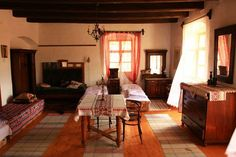 parasztház Simply Home, Country Cottages, English Style, Old Houses, Countryside, Interior Decorating, Farmhouse, Cozy, Homes