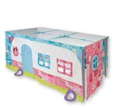 71 best sewing table tent ideas images on pinterest card table