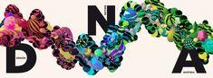 DNA_Sujet_C-Design-Verena-Panholzer-Illustration-Santtu-Mustonen.jpg 1,181×437 pixels