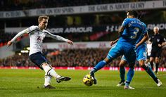 Eriksen saved the day again with a late goal , which made 2-1 and a victory