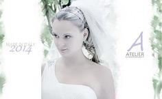 Novias milano abiti sposa 2014 le nuove collezioni di ALTAMODAMILANO.IT