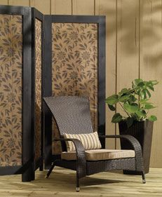 Wood And Rice Paper Windowpane 6 Panel 84 Inch Shoji Screen (China) | Shoji  Screen And Kick Plate