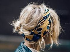 15 fantásticas ideas de peinados para cabello corto - Moda y estilo