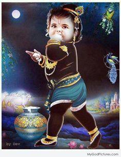 Krishna Lila, Little Krishna, Bal Krishna, Krishna Statue, Jai Shree Krishna, Cute Krishna, Krishna Art, Lord Krishna Wallpapers, Radha Krishna Wallpaper