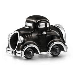 Gran Torino - I Love Travel - Charms Classic Cars, Charms, Travel, Gran Torino, Viajes, Vintage Classic Cars, Destinations, Traveling, Trips