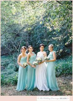 Wedding Gowns, Our Wedding, Bridesmaid Inspiration, Queensland Australia, Concierge, Real Weddings, Bridesmaid Dresses, Blog, Photography