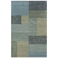 11 Best Rugs Images Rugs Area Rugs Colorful Rugs