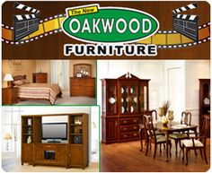 Furniture Stores Daytona Beach Fl Oakwood Furniture Amish Furniture In Daytona Beach Florida