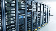 However, there is an obvious issue with such heavy webpages; they require dedicated resources which can be provided only by dedicated servers.