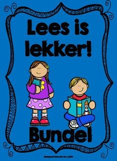 Teaching Resources & Lesson Plans | Teachers Pay Teachers Afrikaans, Teacher Pay Teachers, Teacher Newsletter, Phonics, Teaching Resources, Lesson Plans, How To Plan, Education, Lesson Planning