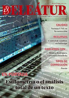 Revista Deleátur, n.º 10