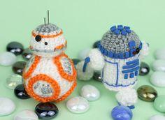 Amigurumi Star Wars : Kylo ren amigurumi kylo ren crochet kylo ren star wars