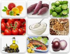 Top 9 Super Foods you can try to control diabetes naturally at your home.