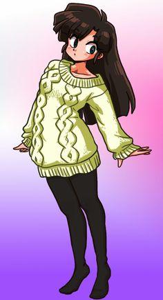 Dojo, Comic Art Girls, Old Anime, Cardcaptor Sakura, Thing 1, Girl Cartoon, Anime Love, Female Characters, Character Art