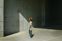 41 Imaginative Examples of Conceptual Photography