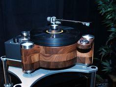 PBN Audio Groove Master