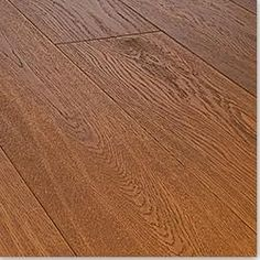 Order Vanier Engineered Hardwood - Extra Wide Plank Oak Collection Aged Bronze / Oak / Handscraped / 7 delivered right to your door. Dark Laminate Floors, Engineered Hardwood Flooring, Hardwood Floors, Build Your Dream Home, Wide Plank, Farmhouse Style, Family Room, Engineering, Barn