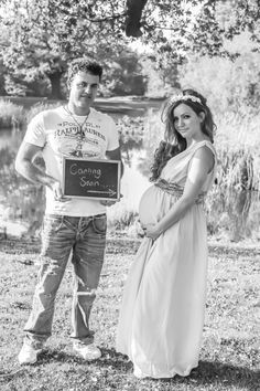 Maternity photo shoot by love1photography