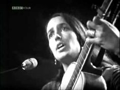 Joan Baez - Don't Think Twice, It's All  Right