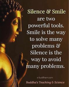 Quotes Discover Is Buddhism a Religion? What is Buddhism ? - Buddhism For Me Buddha Quotes Inspirational Spiritual Quotes Positive Quotes Motivational Quotes Buddhist Quotes Love Inspiring Quotes Wise Quotes Happy Quotes Buddha Quotes Happiness Wise Quotes, Happy Quotes, Great Quotes, Positive Quotes, Buddha Quotes Inspirational, Motivational Quotes, Buddhist Quotes Love, Inspiring Quotes, Spiritual Quotes
