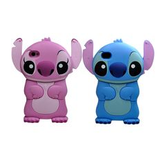 i want the pink one for fun...when i get my iphone