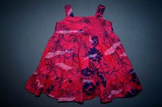 Next Sommerkleid Gr. Next, Kind Mode, Summer Dresses, Fashion, Dress Skirt, Moda, Summer Sundresses, Fashion Styles, Fashion Illustrations