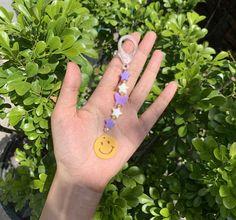 Beaded Bracelets, Bangle Bracelets