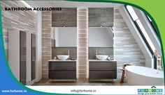 We design, install, supply & fit quality Bathrooms and Kitchens in Bolton, Wigan, Chorley & surrounding areas. Please telephone our Bolton bathroom & kitchen showroom to make an appointment and talk to us about your perfect kitchen and bathroom. Kitchen Accessories, Bathroom Accessories, Accessories Shop, Kitchen Chimney, Door Fittings, Shops, Kitchen Hardware, Shower Doors, Furniture Collection