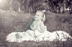 Mommys wedding dress worn by her girls  Session  Professional Portraits     ©Krista Marx Photography #freelanceportraitphotography #toddlersession #childphotography #birthdayportraits #milestonephotos #kristamarxphotography #saintpaulminnesota #onlocation