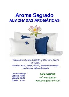 Divia Gandha Yoga For Toning, Sewing To Sell, Decoupage, Diy And Crafts, Spa, Relax, Pillows, Shopping, Things To Sell