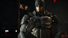 Injustice 2 Could Run On Nintendo Switch; Port Would Require Outside Studio                  Injustice 2 has been released earlier this year on PlayStation 4 and Xbox One, but there's the chance that the game might become available on Nintendo Switch (Amazon, $299.99) sometime in the future, judging from some recent statements from Ed Boon. Speaking with GameSpot at the...
