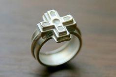 Gamer Ring