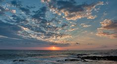 Look for my artwork on Fine Art America. sunset canvas prints