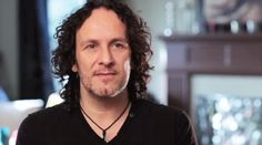 Exclusive Interview with Vivian Campbell (Guitars) (Last In line, Def Leppard, Former DIO) Myglobalmind Online Magazine