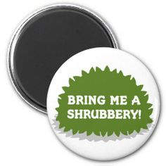 >>>Low Price Guarantee          	Shrubbery Refrigerator Magnet           	Shrubbery Refrigerator Magnet In our offer link above you will seeHow to          	Shrubbery Refrigerator Magnet please follow the link to see fully reviews...Cleck Hot Deals >>> http://www.zazzle.com/shrubbery_refrigerator_magnet-147954019893277682?rf=238627982471231924&zbar=1&tc=terrest