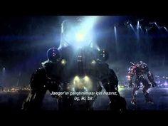 pasifik savaşı filminde robotların devasal şehirde sürüdkleri hükmün tekrardan yenilenmesi http://hddirekizle.com/film/pasifik-savasi-pacific-rim/1.html