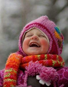 """""""Se vuoi essere triste nessuno al mondo può renderti felice.  Ma se decidi di essere felice nessuno e niente può toglierti la felicità!""""  (Paramahansa Yogananda)"""