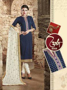 Indian dress Anarkali new Designer Salwar Kameez Bollywood Suit Pakistani Ethnic…