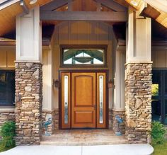 Jeld Wen Exterior Doors Product Approval