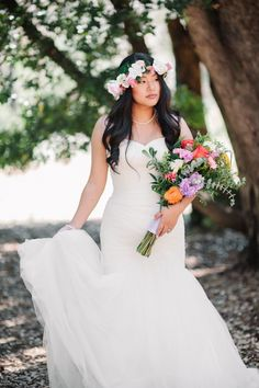 Timeless, Beautiful, Candid Wedding and Portrait Photography. Idyllwild Camping Wedding by New Love Photography www.NewLovePhotography.com