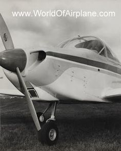 Photograph - Victa Airtourer Bankstown, New South Wales, Another photo taken by my father when he was having his business, Stockholm Photo Service Qantas Airlines, International Airlines, Cabin Crew, Flight Attendant, My Father, Baby Strollers, Digital Marketing, Aviation, South Wales