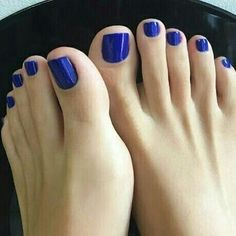 These toes were made for my mouth..