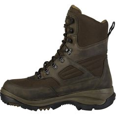 93dfe613fde Rocky ErgoTuff Waterproof Insulated Outdoor Boot